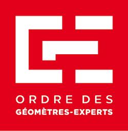ordre des géomètres-experts